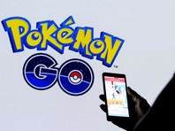 В индийский суд подан иск об оскорблении чувств верующих игрой Pokemon GO
