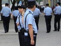 Китайского правозащитника посадили в тюрьму на 12 лет за мошенничество на 700 тысяч долларов