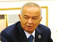 Кабмин Узбекистана сообщил о критическом состоянии Ислама Каримова