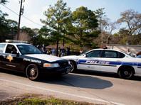В магазине Хьюстона произошла стрельба: есть пострадавшие