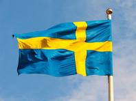 Швеция получила секретную информацию о росте угрозы со стороны России, сообщила пресса