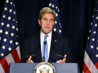 СМИ узнали дату анонсирования властями США официального разрыва отношений с Россией по Сирии