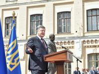 В Киеве и ДНР подтвердили соблюдение режима прекращения огня, в ЛНР - нет