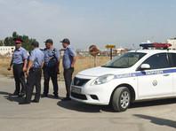 В столице Киргизии обезврежены два самодельных взрывных устройства