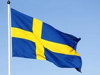 Премьер Швеции опроверг слухи о росте угрозы со стороны РФ