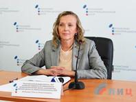"""В ЛНР объявили, что самопровозглашенные республики договорились с Киевом обменять пленных """"всех на всех"""" - 618 на 47"""