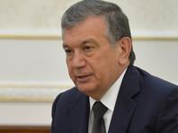 Премьер Узбекистана стал новым руководителем республики