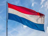 Правительство Нидерландов вызвало российского посла для объяснения критики доклада по делу MH17