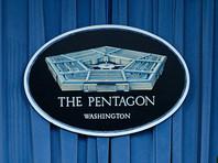 Пентагон назвал предварительное условие для сотрудничества с Россией в Сирии