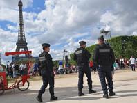 """По данным МВД, с начала года арестованы """"293 человека, вовлеченных в террористические сети"""""""