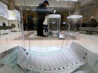 В ОБСЕ назвали думские выборы прозрачным голосованием в условиях ограничения фундаментальных свобод