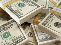 Стали известны детали передачи администрацией Обамы 1,3 млрд долларов Ирану