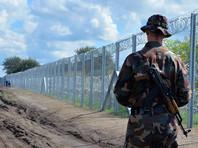 """Правоохранительные органы Венгрии открыли 3000 вакансий для """"пограничных охотников"""", в обязанности которых будет входить пресечение нелегального потока беженцав через государственную границу"""