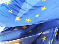 Байден отметил, что настроения отменить санкции против России становятся в Евросоюзе подавляющими