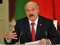 Лукашенко обвинил Россию в давлении на Белоруссию ценами на газ