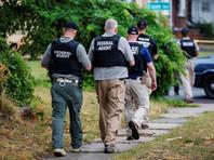 Отец подозреваемого в организации взрывов в Нью-Йорке и Нью-Джерси Ахмада Хана Рахами, Мухаммад Рахами, в 2014 году заявил полиции, что Рахами-младший связан с террористами