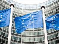 Совет ЕС одобрил продление персональных антироссийских санкций до 15 марта 2017 года