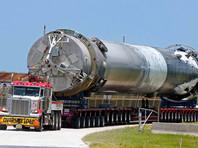 3 сентября на борту ракеты Falcon 9 должен был быть выведен на геостационарную орбиту спутник AMOS-6 компании Spacecom общей пропускной способностью 18 гигабит в секунду
