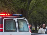 В Нью-Джерси перед массовым забегом взорвалась самодельная бомба, пострадавших нет