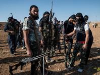 Сирийская оппозиция отказалась от переговоров с участием России