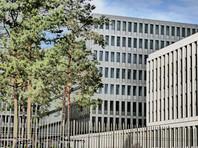 Немецкую разведку обвинили в грубых нарушениях закона