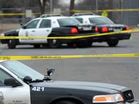"""""""Исламское государство"""" взяло на себя ответственность за нападение в Миннесоте"""