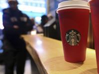 Один человек погиб в результате стрельбы в кафе Starbucks в Лас-Вегасе