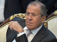 """Вашингтон назвал абсурдом заявление Лаврова об использовании США террористов из """"Джебхат ан-Нусры"""" для свержения Асада"""