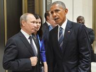 The Washington Post: администрация Обамы добивается длительного перемирия в рамках сделки с Россией по Сирии