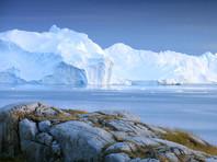 В Гренландии обнаружены древнейшие следы жизни на Земле