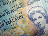 В Новой Зеландии 3-летний ребенок сорвал джекпот в лотерею