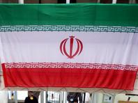 Иранский трибунал приговорил американца к 10 годам тюрьмы за шпионаж в пользу США