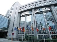 По мнению Дутерте, критикуя политику Филиппин, европейские страны таким образом пытаются загладить свою вину за грехи, совершенные на Ближнем Востоке