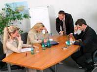 Австралийские ученые: каждый пятый топ-менеджер является психопатом