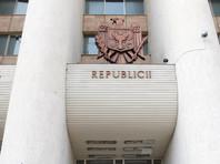 В Кишиневе сочли популизмом указ главы ПМР о реализации итогов референдума о независимости Приднестровья