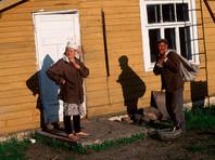 В Литве попытаются доказать, что республика не была дотационной во времена СССР
