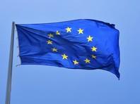 """Евросоюз осудил решение Минюста о включении """"Левада-Центра"""" в список """"иноагентов"""""""