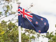 Глава кабинета министров, утверждая, что мигранты занимают только те рабочие места, на которых новозеландцы неспособны или не хотят трудиться