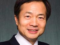 Джон Чан