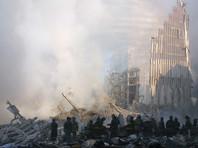 Конгресс США разрешил родственникам жертв терактов 11 сентября подавать иски к Саудовской Аравии