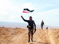 В ночь на субботу после затяжных переговоров главы внешнеполитических ведомств двух стран согласовали сделку по Сирии