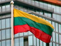 """Литва впервые за два года передала Украине боеприпасы: 150 тонн патронов для """"Калашниковых"""""""