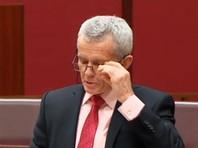 Австралийский сенатор призвал вывести страну из состава ООН