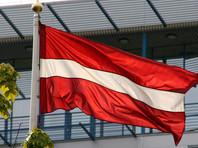 Новоявленным гражданам Латвии запретили называться латышами