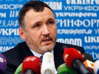 Адвокат обвинил спецслужбы Украины в организации убийства Олеся Бузины