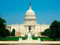 Сенат отменил вето Обамы на законопроект об исках к Саудовской Аравии в связи с терактами 11 сентября