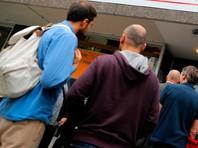 Мигранты, получившие убежище в Германии, массово уезжают в отпуск в Сирию и Афганистан