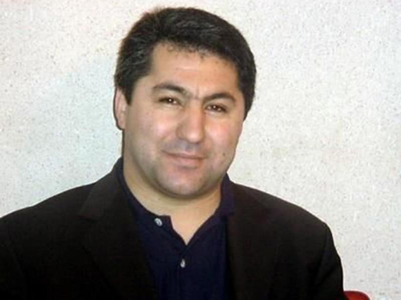 Интерпол по запросу Душанбе объявил в розыск лидера оппозиционной Партии исламского возрождения Таджикистана Мухиддина Кабири за терроризм