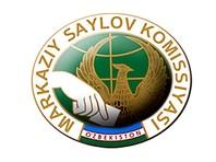 ЦИК Узбекистана назначил дату выборов нового президента страны