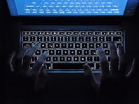 Хакер, взломавший серверы Демпартии США, опроверг свою причастность к спецслужбам России